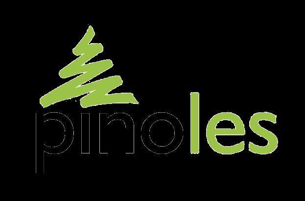 pinoles-og